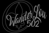 WanderLou502