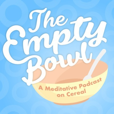 Empty Bowl Logo